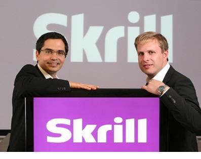 logo-skrill-moneybookers-transformace