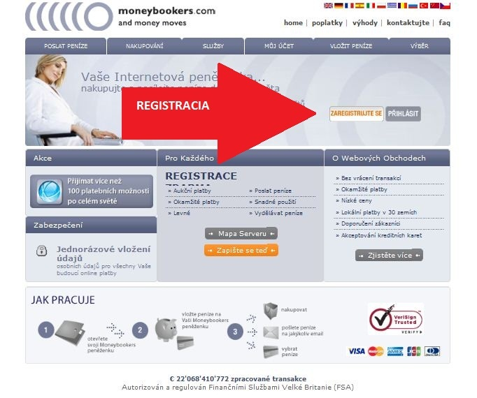 registrace-do-skrill-moneybookers-1